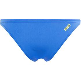 arena Free Zwemslip Dames, pix blue-yellow star